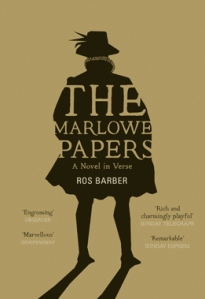 The-Marlowe-Papers-pb-jacket1