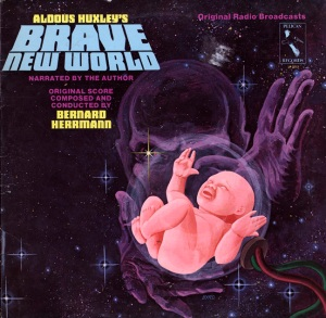 brave_new_world_book_cover___growing_humans_by_sunflowerman-d5qru81
