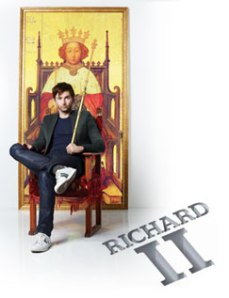 Richard_II_243x317