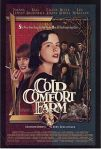 215px-Cold_Comfort_Farm_film