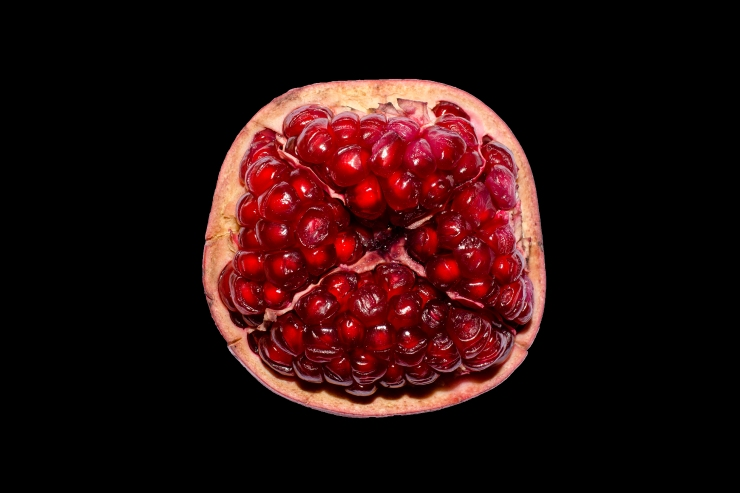 Half_Peeled_Pomegranate_BNC.jpg